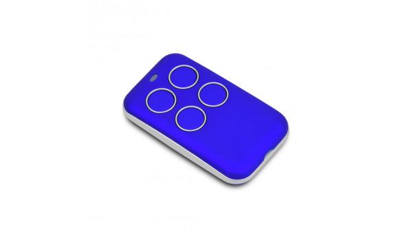 Брелок-дубликатор ATIS KF 2130 blue 115134