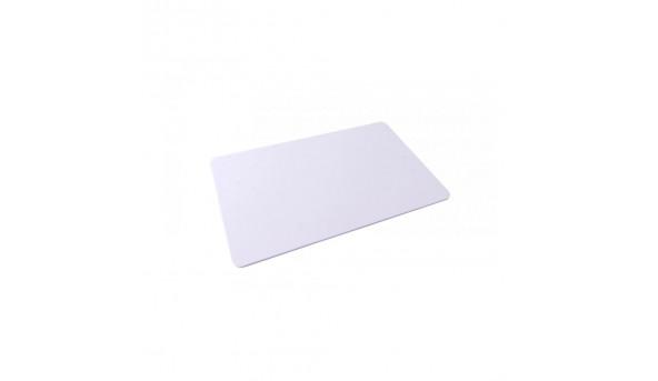 Бесконтактная RFID карта ATIS Mifare Plus 2K-S print под печать