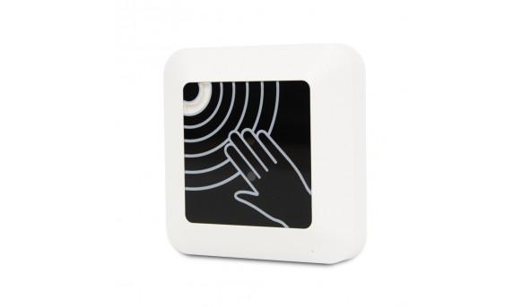 Кнопка выхода бесконтактная ATIS Exit-K4 для системы контроля доступа
