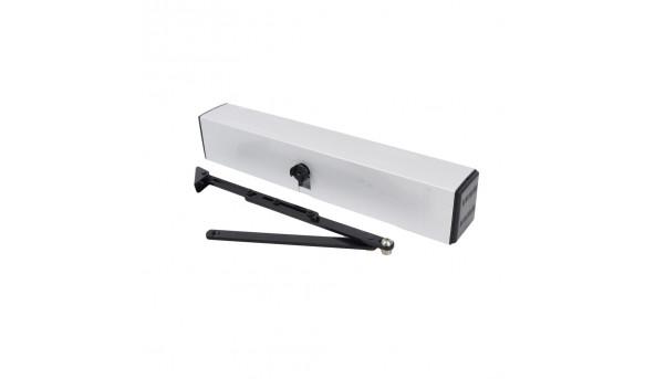 Доводчик с электроприводом Yli Electronic YAD-200SW(PUSH) для автоматических дверей 115004