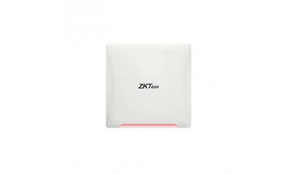 UHF-считыватель уличный ZKTeco UHF10 E Pro дальнего действия