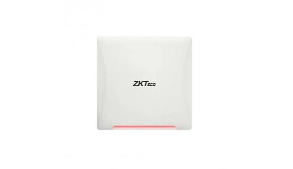 UHF считыватель ZKTeco UHF5E Pro