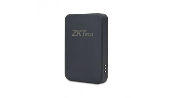 Радар для обнаружения транспортных средств ZKTeco VR10 radar case 115311