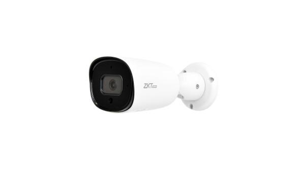 IP-видеокамера с алгоритмом детектирования лиц 2 Мп ZKTeco BS-852O22C