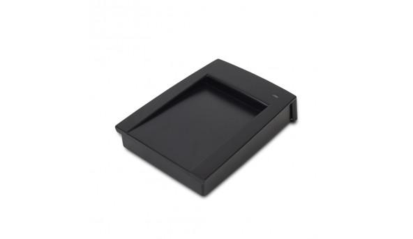 USB-считыватель ZKTeco CR10M для считывания карт Mifare 115873