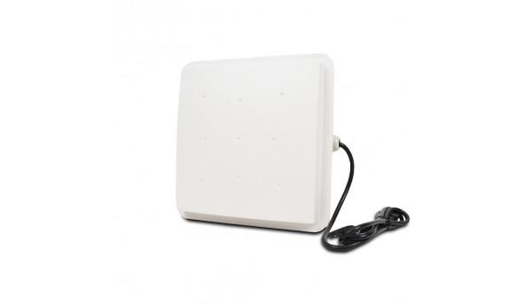 UHF-считыватель уличный ZKTeco UHF2-5E  115874