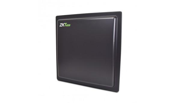Контроллер со встроенным UHF-считывателем ZKTeco UHF U2000E 115888