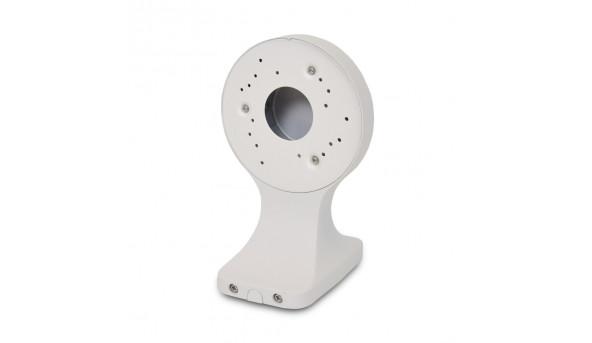 Кронштейн металлический ATIS AWB-02 для видеокамер