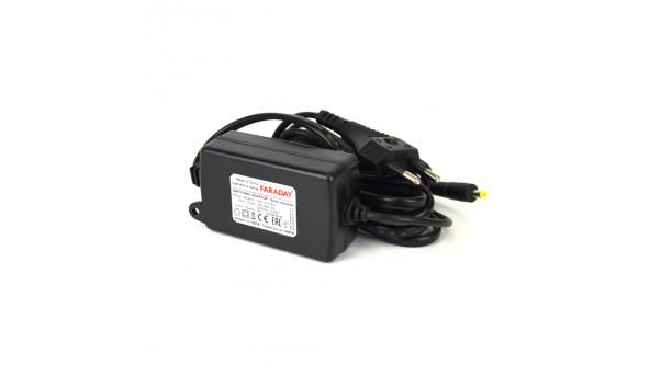 Блок питания Faraday Electronics 19 Вт / 14.4 В / 1 А / PL