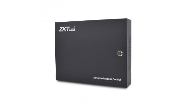 Щит монтажный ZKTeco Case 01 Metal Box