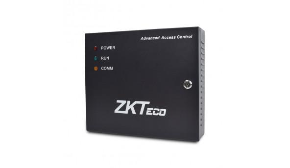Щит монтажный ZKTeco Case 04 Metal Box