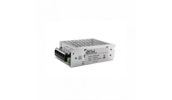 Источник питания для контроллеров ZKTeco Power Supply ZKPSM030B