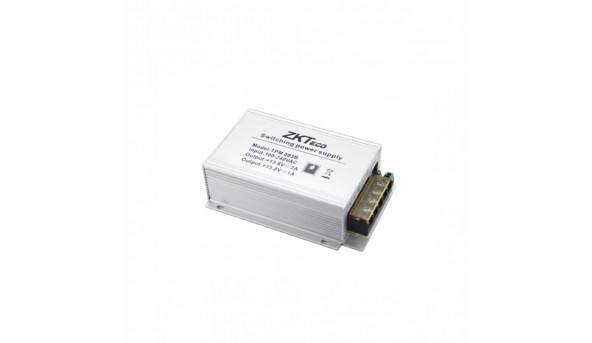 Источник питания для контроллеров ZKTeco Power Supply TPM003B