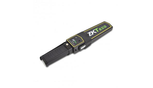 Ручной металлодетектор ZKTeco ZK-D100S