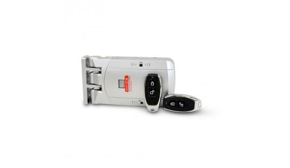 Комплект беспроводного smart замка ATIS Lock WD-03L 116058