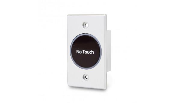 Кнопка выхода бесконтактная ATIS Exit-PNT с LED-подсветкой