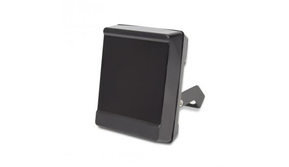 ИК-прожектор PoE Lightwell LW85-60IR30-P  115573