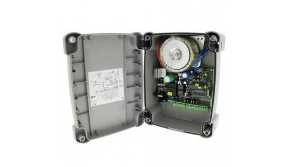 Блок управления Nice DPRO924 для приводов серии SUMO