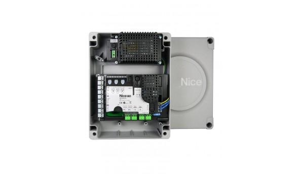 Блок управления Nice MC824 H