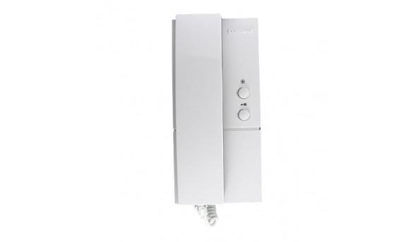 Аудиодомофон Commax DP-ML