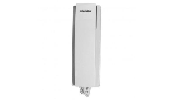 Аудиодомофон Commax DP-SS