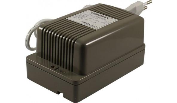 Блок питания Commax RF-2A