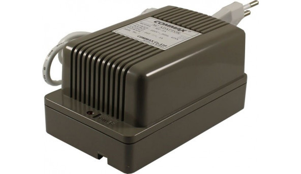 Блок питания Commax RF-1A