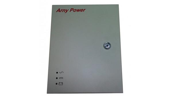 БПП Arny Power 1203