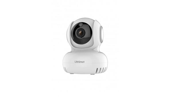 Wi-Fi камера LifeSmart 1080p (LS078)