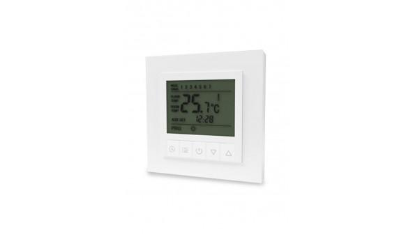 Комнатный термостат LifeSmart (LS102WH)