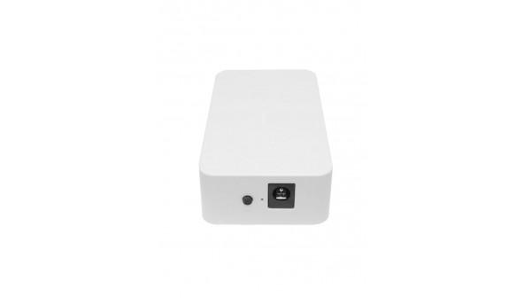 Универсальный контроллер LifeSmart (LS111G33)