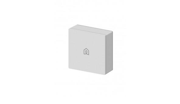 Кнопка для умного дома LifeSmart (LS069)