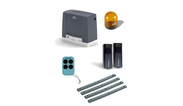 Комплект привода воротной автоматики Ditec NeoS 600 SuperFast