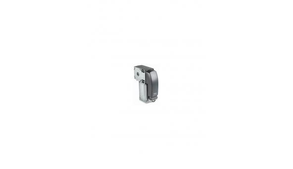 Комплект привода воротной автоматики Ditec DOD 14