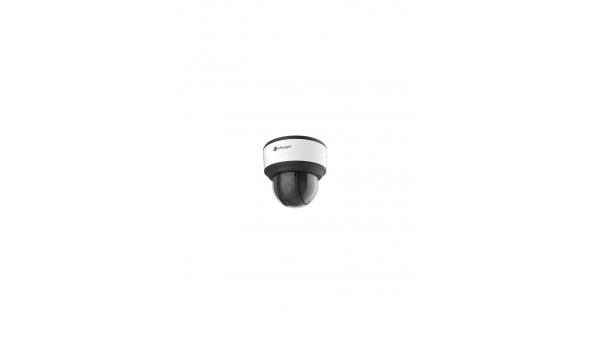 Купольна поворотнаIP-камера Milesight 5Mп, (MSC5371X23HPB)