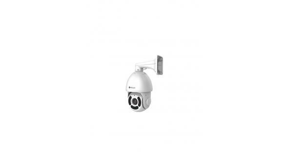 Купольна швидкісна поворотна IP-камера Milesight 5Mп (MSC5341X23HPB)