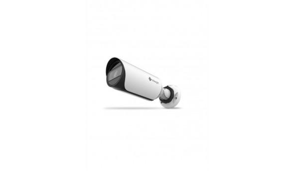 Lpr камера Milesight (MSC2964RFLPB)