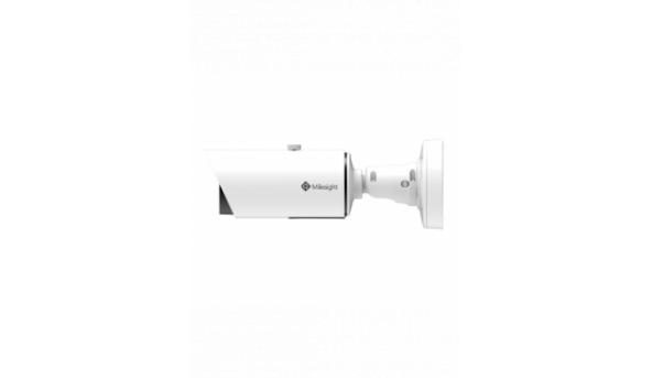 Моторизована мережева камера Milesight 8 Мп (MSC8262FPB)