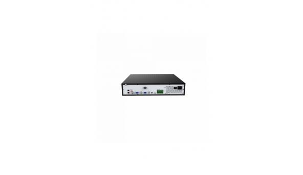 Відеореєстратор Milesight 64-x канальний (MSN8064UH)