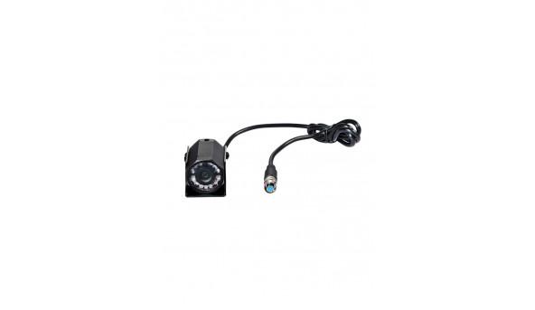 Відеокамера Easy Storage HDCAM 8058 для відеореєстратора