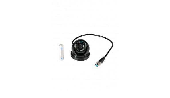 Відеокамера Easy Storage HDCAM 8038 для відеореєстратора