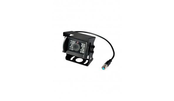 Відеокамера Easy Storage HDCAM 8028 для відеореєстратора