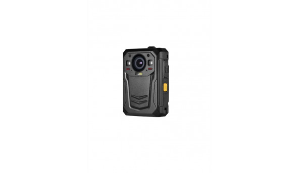 Персональний відеореєстратор Easy Storage BC005/32 4200mAh