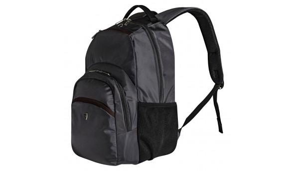 Рюкзак для ноутбука Sumdex Рюкзак для ноутбука PON-391GY серый 15 -16''