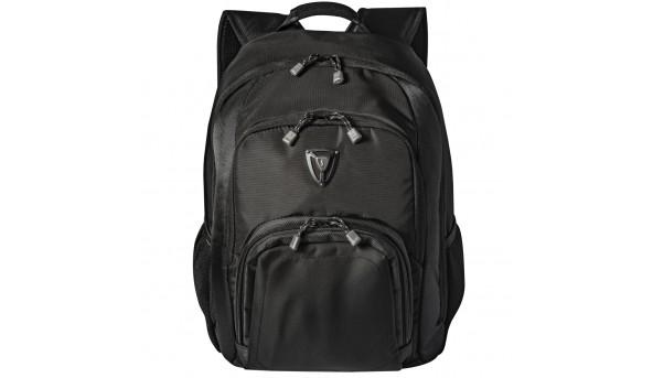 Рюкзак для ноутбука Sumdex Рюкзак для ноутбука PON-394BK черный 15.6-16''