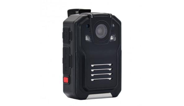 Нагрудный видеорегистратор Tecsar BDC-512-01