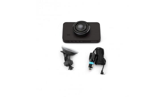 Автомобильный видеорегистратор Tecsar BCR-3M1CH