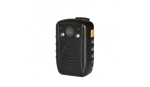 Нагрудный видеорегистратор Tecsar BDC-332G