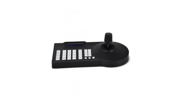 Клавиатура AHD Tecsar AHD-PTZ-SDK-75