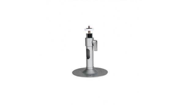 Кронштейн для корпусной камеры Uniview TR-UM06-A-IN